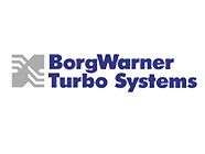 borg warner turbo systems