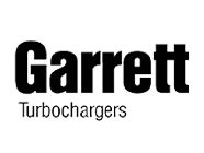 garett turbochargers